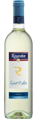 Riunite Sweet White
